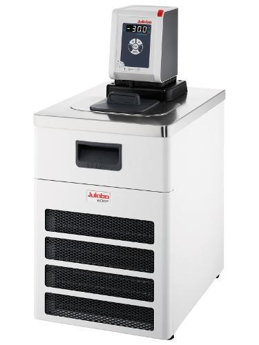 CORIO CP-600F Охлаждающие термостаты