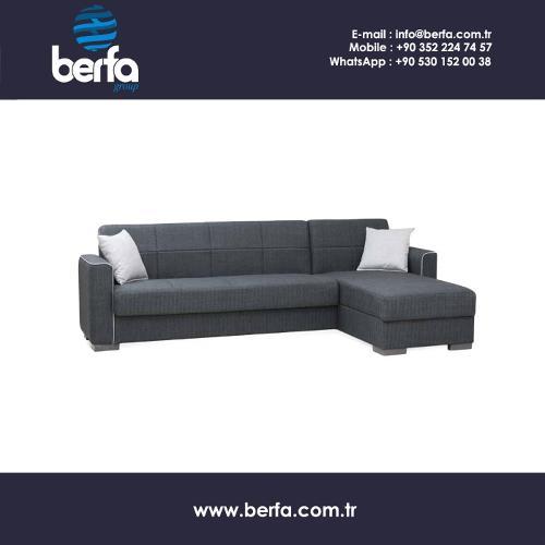 Home furniture sofa beds