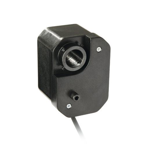 Potenciómetro de engranaje GP02