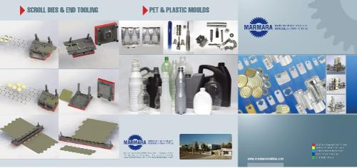 OVERVIEW OF THE PRODUCTS