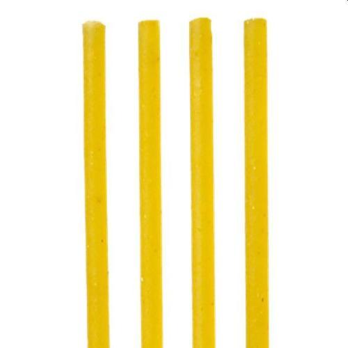 4 Vermicelli Italpasta Kg.5x1