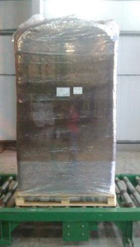 Торф фрезерный верховой 5.0 м.куб.