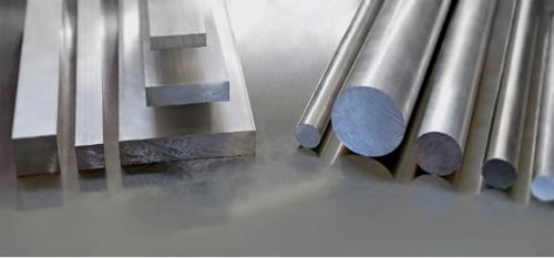 Produto | Alumínio