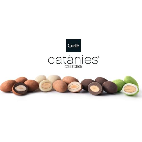Catanies Collection 500g