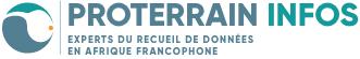 Proterrain Banque De Données