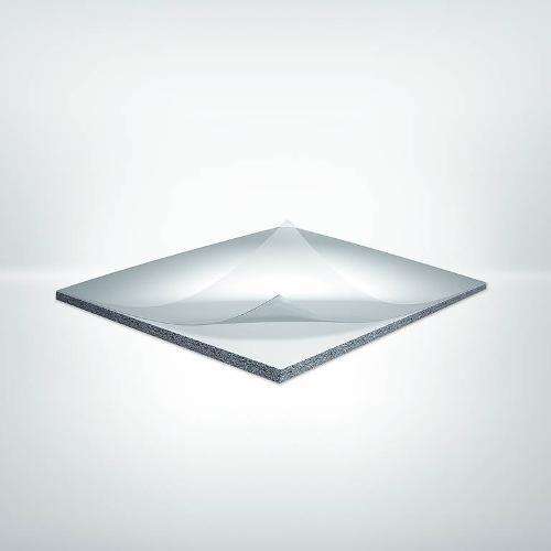 Flexibles Ummantelungssystem Arma-Chek® Silver