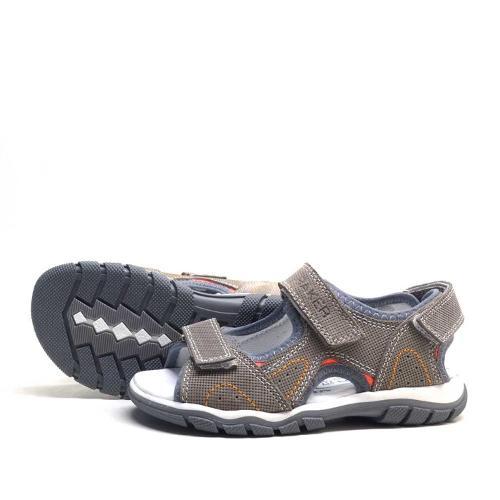 RAKERPLUS - Çocuk Sandalet