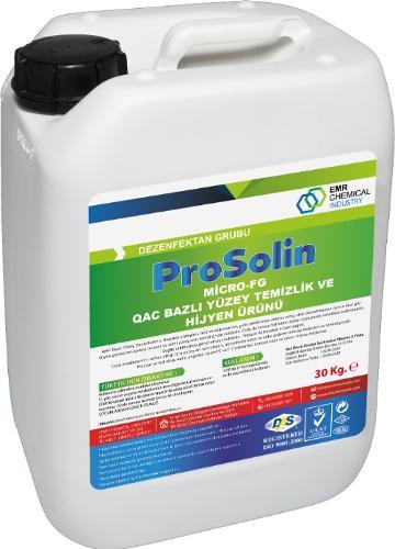ProSolin