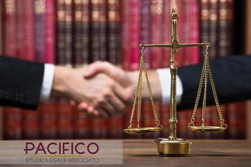 DOMICILIAZIONE LEGALE A TARANTO