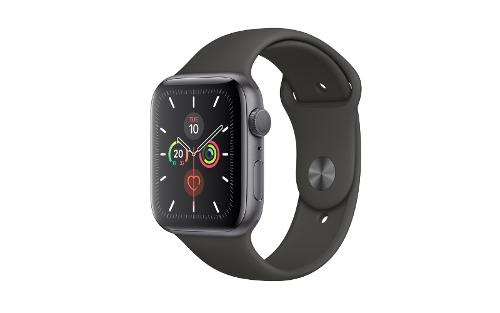 Apple Watch Renewd© Certified Refurbished