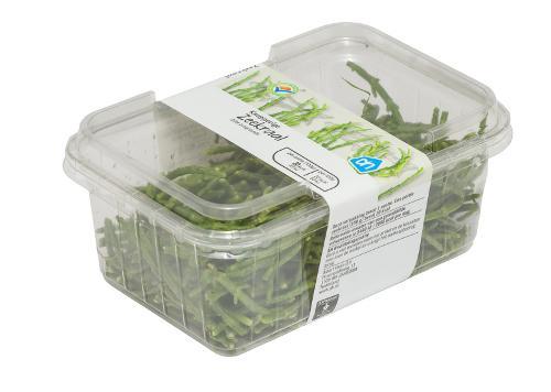 Salads Banding