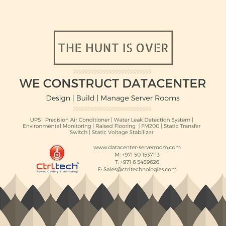 Server room. Datacenter. Server room Design. Datacenter desi