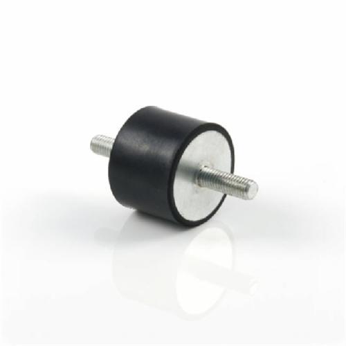Schwingungsdämpfer 10x15mm
