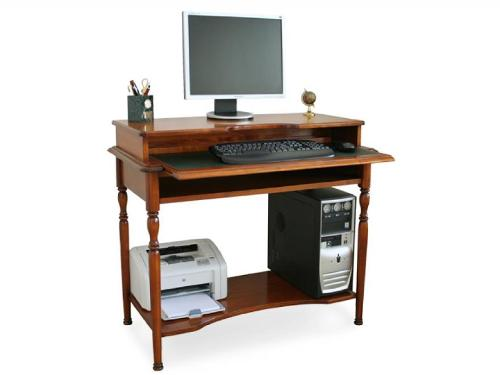 Home Office Desk – 2072