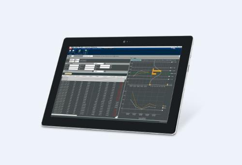 StatisticalProcessControl@Enterprise