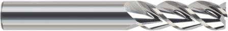 AC403 Series