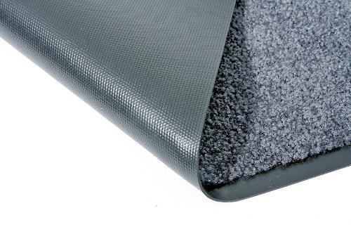 Tapis anti-salissures - tapis haute performance