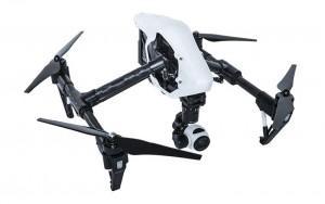 drone R&D tech france