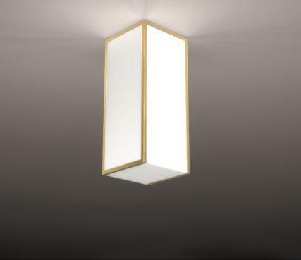Modern design ceiling lamp