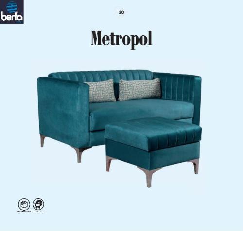 универсален разтегателен диван с персонализирани опции за пя