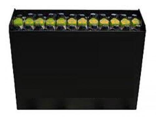 Batterie de traction 3PzS465 465A/h