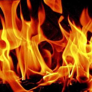 Flame Retardant Rainwear