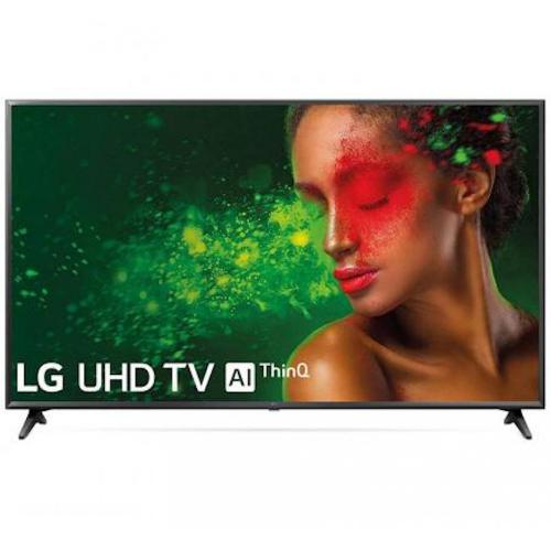 TELEVISION 65 PULGADAS LG 65UM7000PLA