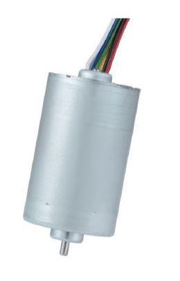 10-30V 5W-40W 3000-9000RPM 36*57 controller Nichibo Brushles