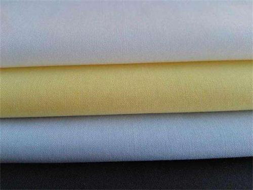 Baumwolle55/Polyester45 110x76
