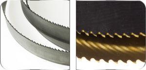 Prodotti per il taglio metallo