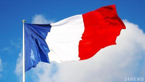 Перевозка личных вещей во Францию. Переезд во Францию