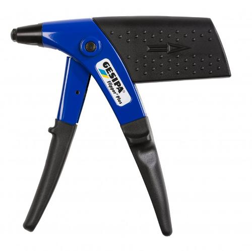 Combi setting tool Flipper® Plus