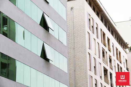 Apartements a louer