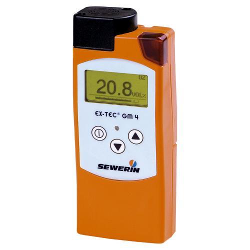 EX-TEC GM 4