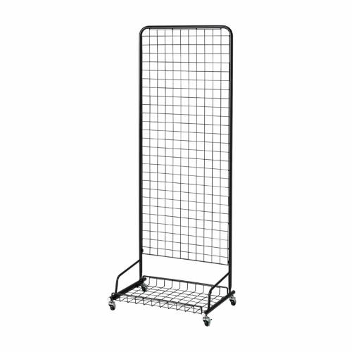 Portable Gridwall Panel