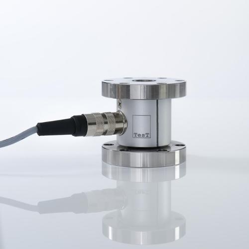 Electrical Torque Transducer