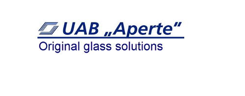 TEMPERED BEND GLASS II