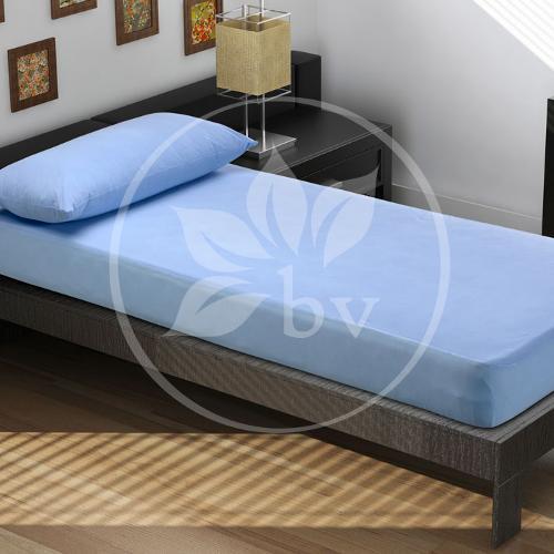 Ref. 0706 Sábana Protectora Bambú