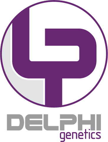 Delphi Genetics Technology