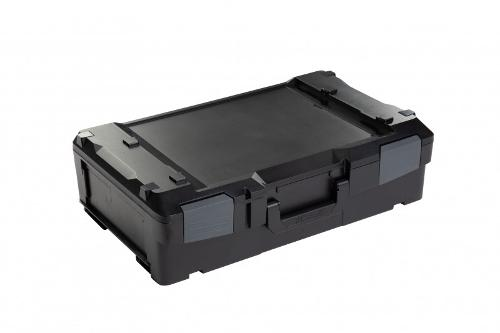 Système de valise, mallette et assortiment - XL-BOXX