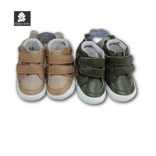 Chaussures bébé N15416