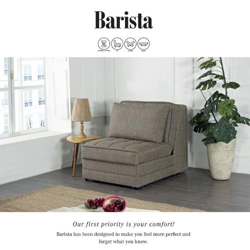 Moderní Obývací Pokoj S Interiérem Pohovky