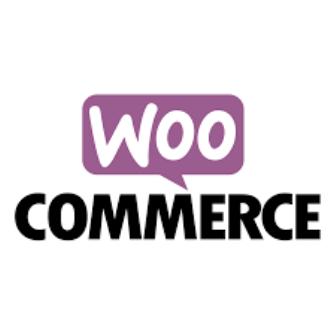 Curso web woocommerce
