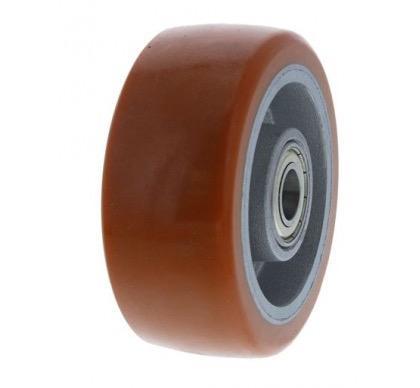 Roue-stabilisatrice-fenwick-serie-360