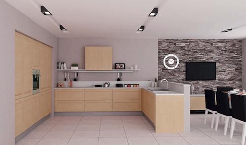 Kitchen Furnitures,Kitchen Cabinets