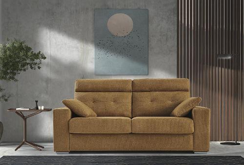 Sofá Elegante