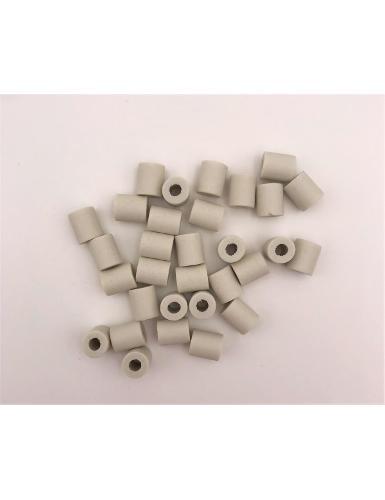Perles De Céramique - Spéciales Vases