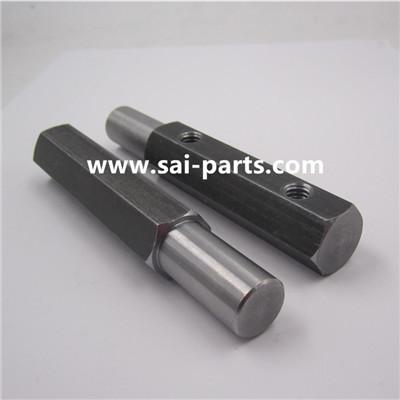 Steel Stud Threaded Rod