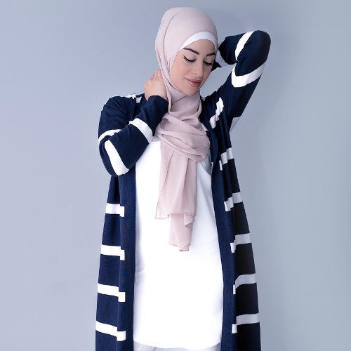Robe Modeste