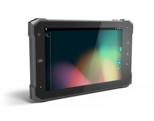 7 inch Industrial Android Tablet PC